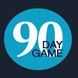 The 90-Day Game Playbook